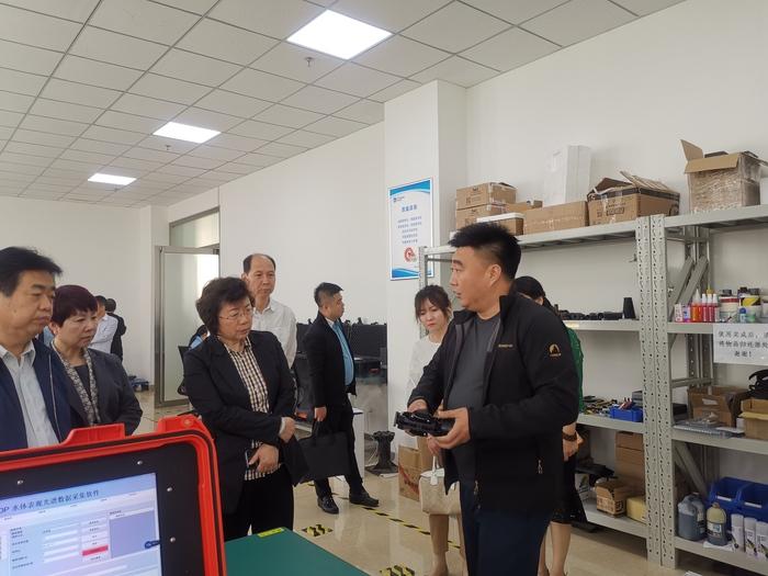 政協王江來訪 (5).jpg